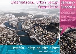 Smart City Design Competition Gallery Of International Urban Design Ideas Competition