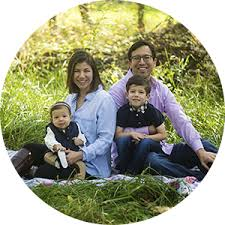 Meet the Team | Janine Shapiro | Certified Behavior Analyst
