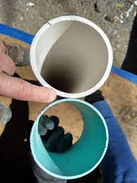 Roof Drain Pipe Sizing Chart Pvc Pipe Sizes And Uses Tribune Content Agency June 14 2019