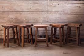unfinished bar stools. Unfinished Bar Stools Solid Wood