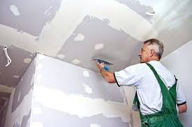 drywall vs sheetrock and drywall repair in faircloth drywall and sheetrock repair drywall sheetrock drywall vs