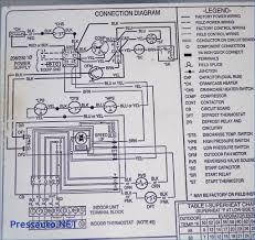 ac heat pump wiring diagram ac wiring diagrams york heat pump schematics at York Thermostat Wiring Diagram