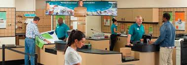 ups customer service contact the ups store theupsstore com