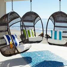Pier one hanging chair Peacock Hanging Pier One Swing Chair Beautiful 71 Best Pier Import Images On Pinterest Of Pier One Lunatikpro Pier One Swing Chair Beautiful 71 Best Pier Import Images On
