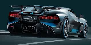 Hello everyone and welcome back to the series of forza drag races, and today we have a rematch of two hypercars, we have the 2011 koenigsegg agera r (which i. Bugatti Divo Coming To Forza Horizon 4 Next Week Ar12gaming