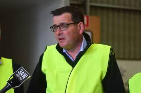 If you are new to victoria and wish to obtain a licence and/or learner permit, you will need to make arrangements with vicroads. Premier Daniel Andrews Released Key Details Of The Roadmap For Regional Victoria Today Latrobe Valley Express Morwell Vic