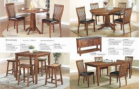 dining room table with sofa seating dining chair cover new dining room chair covers luxury wicker