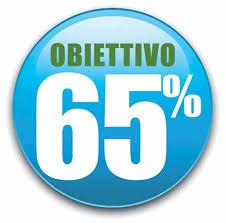 Filadelfia: Obiettivo 65%