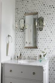 bathroom tiled walls. Bathroom Tiled Walls With Brilliant 644 Best Bathrooms Images On Pinterest Room Ideas I