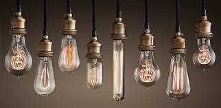 fixtures light for vintage style light bulbs and consideration diy edison bulb chandelier