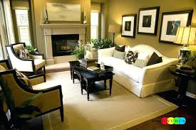 arranging furniture in a small living room corner fireplace living room arrangement living room best how
