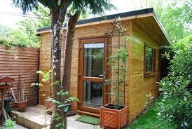 build a garden office. Green Rooms Sips Kit Self Build Garden Room Diy Office A