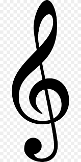 Learn the notes of the cool bass clef by watching this cool animated video. Clef Png Images Pngwing