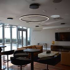 Light Fixtures Miami Fl Jade Ocean Luxury Condo Highrise Sunny Isles Beach North