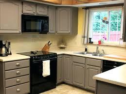 large size of kitchen cabinetrefinishing oak kitchen cabinets cabinet refacing cost kitchen cupboard doors refinishing cabinets