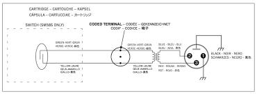 shuresm58 schematic on shure sm58 wiring diagram wiring shuresm58 schematic on shure sm58 wiring diagram