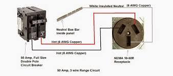 50 amp breaker wiring diagram canopi me in wellread me 50 amp breaker wiring diagram 50 amp breaker wiring diagram canopi me in