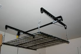 motorized chandelier