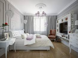 30 types of curtains for the home