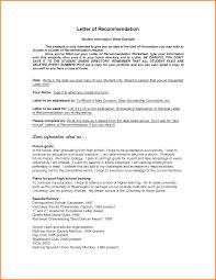 letter for job recommendation sample recommendation letter job mock police report business