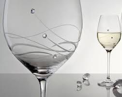 nice wine glasses. Unique Glasses Dartington Intended Nice Wine Glasses