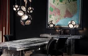 unique dining room lighting. Table Lamp And Sconce. Explore. Null Unique Dining Room Lighting E