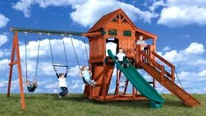 kids tree house for sale. Brilliant For Tree Houses For Sale Kids House In Texas With Kids Tree House For Sale E
