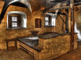 Rustic Kitchens Rustic Kitchen Decor Rustic Kitchen Tuscan Themed Kitchen Decor
