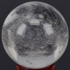 Decorative Quartz Rocks Online Get Cheap Quartz Crystals Aliexpresscom Alibaba Group