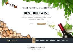 Free Wine List Template Download Wine Free Template Templates Download List Stingerworld Co