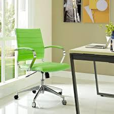 office depot computer desks. Furniture Set High End Office Desk Home Collections Secretary Direct Small Depot Computer Desks R