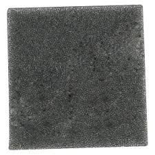 kenmore vacuum filters. kenmore cf-1 vacuum filter 86883 ml canister filters a