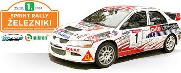 Rally Templates Articles Articles Speed Racing Free Website Template From
