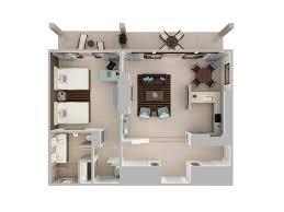Palms Two Bedroom Suite 2 Bedroom Suites In Phoenix