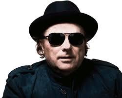 """La Magia del soul: Van Morrison un """"gentleman"""" todo corazón"""