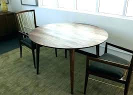 danish round extendable dining table danish round dining table full size of vintage mid century modern
