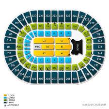 Elton John Nassau Tickets 4 17 2020 Vivid Seats
