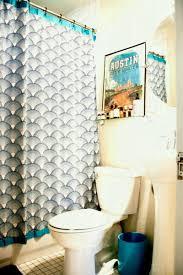 apartment bathroom decor. Perfect Decor Apartment Bathroom Decorating Ideas Photos House Decor With Intended I
