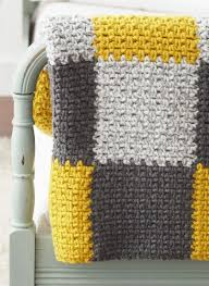 Easy Patchwork Blanket | Patchwork blanket, Patchwork and Blanket &  Adamdwight.com
