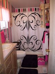 black and pink bathroom accessories. Bathroom Set Pink And Black Google Search Parisian Beautiful Design Sets Room Indpirations Accessories A