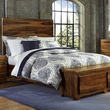 Distressed Bedroom Furniture Sets Distressed Finish Bedroom Sets Youll Love Wayfair