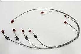 wire harness assemblies pc boards trueblood associates inc cabling pc boards trueblood associates