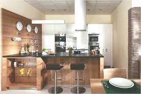 Raumteiler Küche Wohnzimmer Einzigartig 40 Das Beste Von