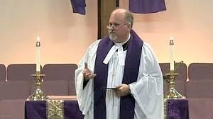 Znalezione obrazy dla zapytania pastor