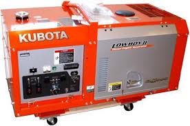 kubota generator wiring diagram related keywords suggestions kubota generator wiring diagram kubota tractor safety switch wiring