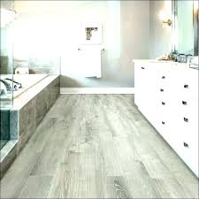 wonderful allure ultra flooring complaints sheet vinyl allure tile flooring reviews allure ultra vinyl plank flooring