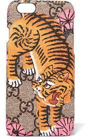 gucci iphone case. gucci iphone case
