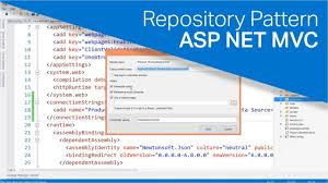 Repository Pattern C Best Decorating Ideas