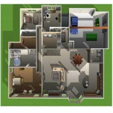 Small Picture Punch Home Design Review Play Free Home Design Game Design Games