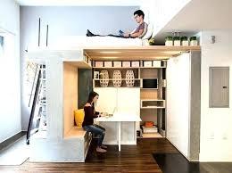 Image Ikea Centrokon Home Decor Ideas Design Inspirations Studio Apartment Kitchen Storage Ideas Design Pinterest